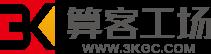 Logo 7a21c4a151c4411245dd3bce402b552fcfdd6898e81be298ee2c24c80302de54